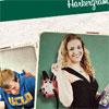 Harker Ad Campaign 5