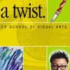 Harker School of Visual Arts