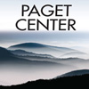 Paget Center