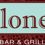 Abalonetti's