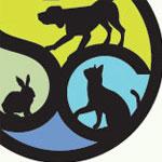Santa Cruz County Animal Shelter