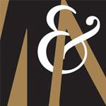 M&M Design