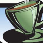 Pacific Coffee Roasting