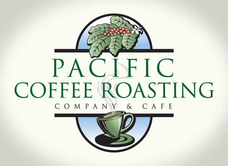 PR & Events | Pacific Coffee Company