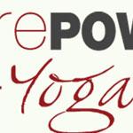 Pure Power Yoga