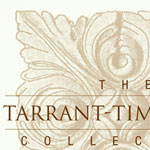 The Tarrant-Timberlake Collection