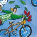 Bike Week 2001