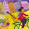 Bike Week 2003