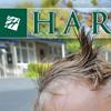 Harker Quarterly Magazine 2