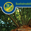UCSC Campus Sustainability