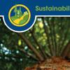 UCSC Campus Sustainability