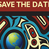 SACNAS Conference 2