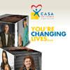 CASA For Children Annual Report