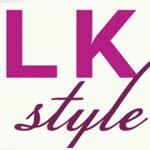 Ilka Style